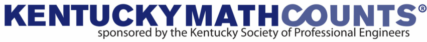 Kentucky MATHCOUNTS